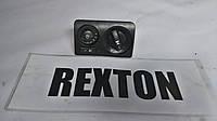 Переключатель управления трансмиссией Rexton II