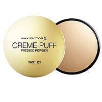 MF Крем-пудра Creme Puff Pressed Powder 13, фото 1