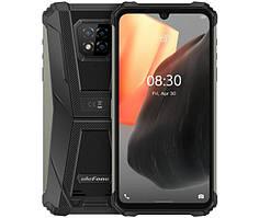 Смартфон Ulefone Armor 8 Pro 8/128Gb Black (Global)