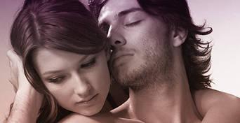 Мужские и женские  парфюмированные ароматы:  Egoiste Platinum (мужской),  Табак,  Givenchy (мужской),  Lacoste Essential (Мужской), Kenzo (для женщин ) и (мужчин)