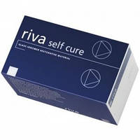 Riva Self Cure, 15 г + 8, SDI