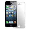 Защитная пленка Китай для iPhone 5