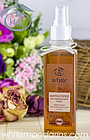 Фитоспрей на термальной воде - восстановление и насыщение кожи.