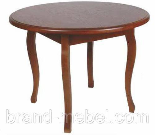 Стол раскладной Классик (СО-280)