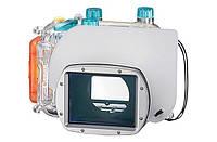 Бокс для подводной съёмки Canon WP-DC34