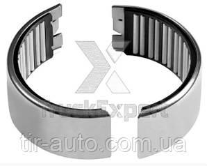 Комплект ремонтний підшипника супорта KNORR SB5...(34600062TE)