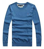 Tomy hilfiger original Мужской свитер tommy пуловер джемпер в наличии, фото 1