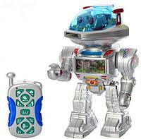 Робот інтелектуальний 0908
