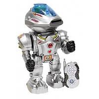 Робот радіокерований 28085
