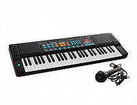Музичний Синтезатор HS5460A