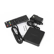 Smart Box Смарт Бокс приставка T95N 2GB/8GB! Акция   ТОЙС, фото 3
