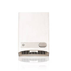 Электрическая сушилка для рук Soler&Palau SL-2002 *230V 50*