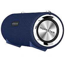 Бездротова колонка Bluetooth H39 Hopesta, фото 2