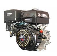 Бензиновый двигатель общего назначения LIFAN LF188F-R