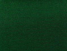 Ткань Оксфорд 600D PU (Опт) Зеленый