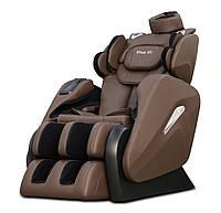 Массажное кресло OSIS Vivo III
