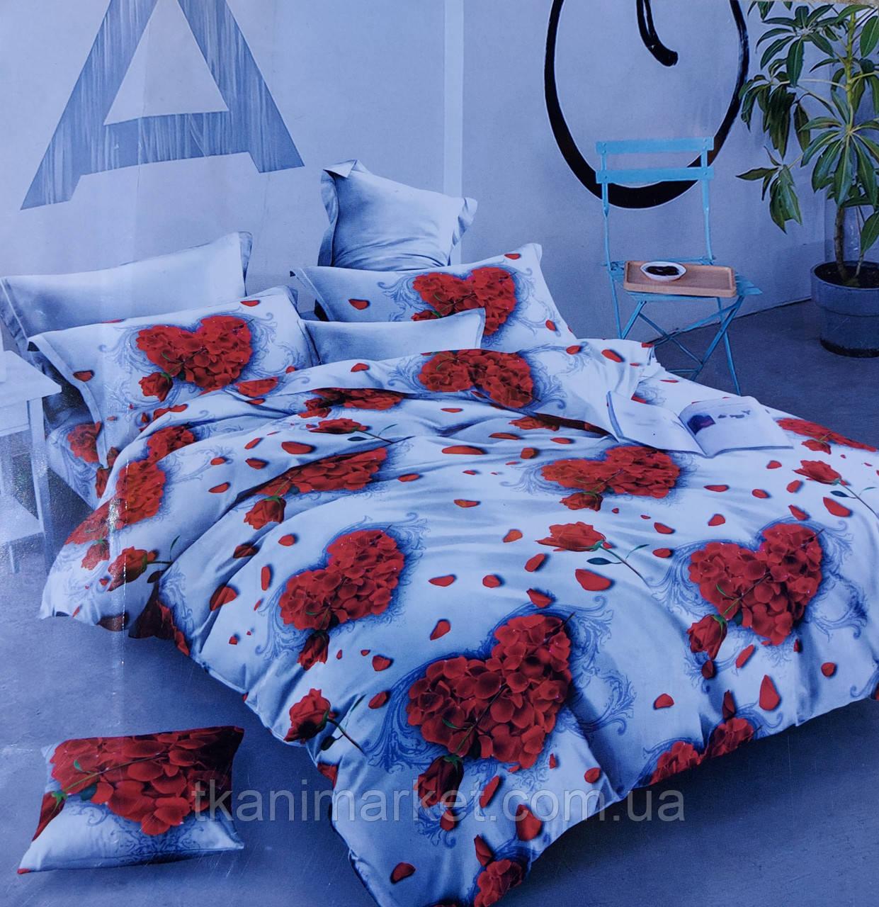 Бязь Gold Lux GL1 постельная ткань Пакистан