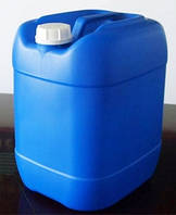 Уксусная кислота (этановая кислота)