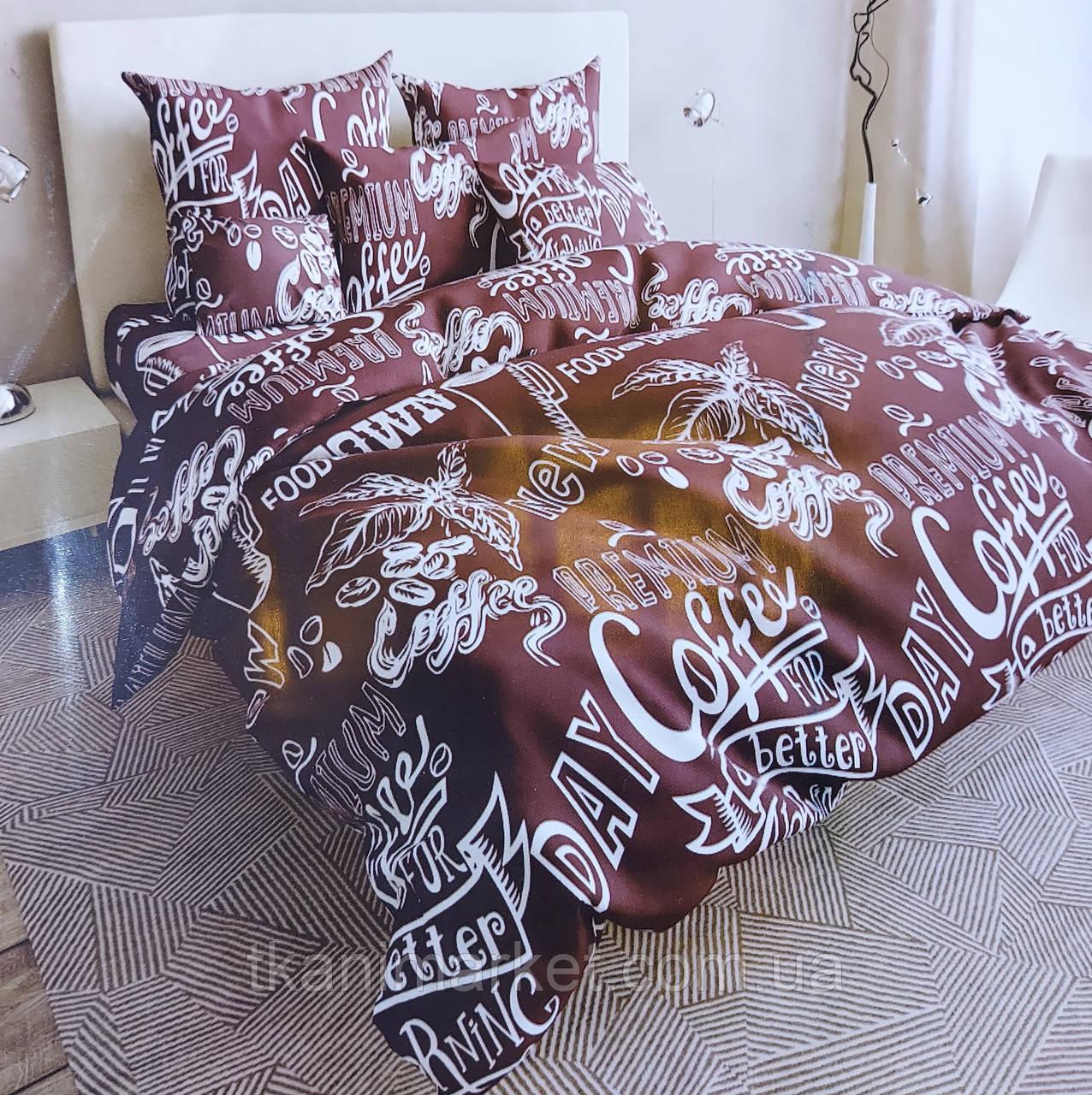 Бязь Голд Люкс GL25 постільна тканина Пакистан