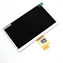 Матрицы (дисплеи, экраны) для планшетов
