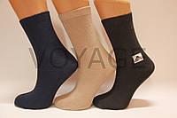 Стрейчевые детские носки Стиль, фото 1
