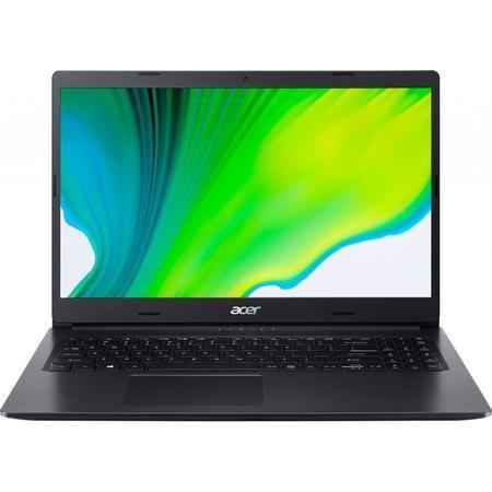 Acer Aspire 3 A315-57G-7136 (NX.HZRET.00A)