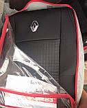 Авточехлы на Renault Duster 2013> wagon, авточехлы на Рено Дастер от 2013 года, фото 3