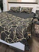 """Хлопковое постельное белье из ткани бязь расцветки """"Аркион"""""""