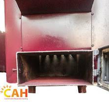 САН Термо 15 кВт котел бытовой длительного горения стальной (SUN TERMO, CAH TERMO), фото 3