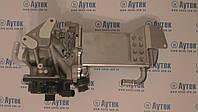 Радиатор рециркуляции ОГ Т5 2,0 TDI. Клапан EGR T5, фото 1
