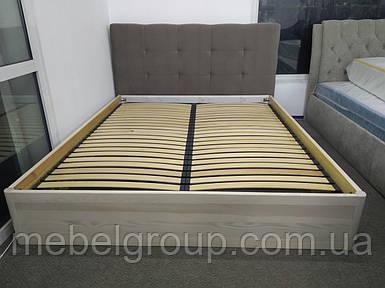 Кровать Комби-2, 160*200 с механизмом