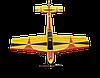 БПЛА Торнадо-1