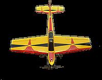 БПЛА Торнадо-2