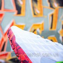 Сороконіжки Nike Tiempo VIII Pro TF (39-45), фото 2