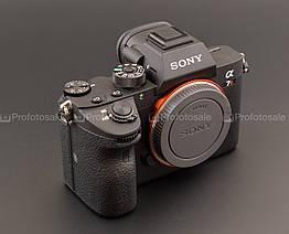 Фотоапарат Sony Alpha A7R III