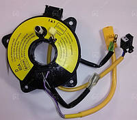Модуль подушки безопасности S12-3402080