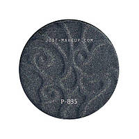 JUST  Shadow Тени для век 1-цв. L-29мм 2.5гр (запаска) магнит  т.835