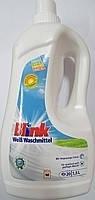 Гель для стирки белого белья Blink 1,5 л. 20 стирок