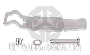 Комплект ремонтний фіксатора супорта KNORR SB6... / SB7...K000129 ( TTT-auto ) 13496
