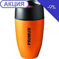 Термокружка Primus Commuter Mug 0.3 L Fashion orange
