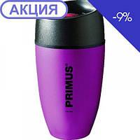 Термокружка Primus Commuter Mug 0.3 L Fashion purple