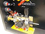 Напівавтомат зварювальний Edon MIG-308 (+MMA), фото 6
