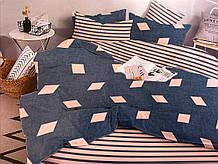 Комплект постельного белья ТЕП семейный 286 Samantara, 70x70