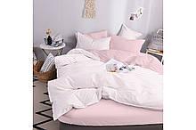 Комплект постельного белья ТЕП семейный 332 Strawberry Dream, 70x70