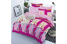 Комплект постельного белья ТЕПподростковый 314 Rockstar , 50x70