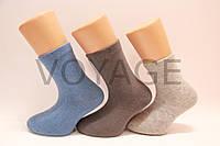 Стрейчевые детские носки Стиль люкс