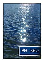ph_380.jpg