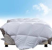 Одеяло Le Vele 195x215 Aloe Vera