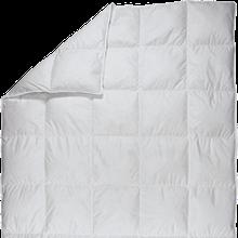 Одеяло Billerbeck Магнолия 200Х220 К-1 т. 4