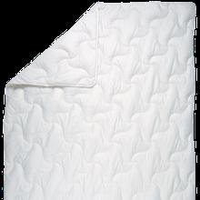 Одеяло Billerbeck Нина Плюс 200X220 легкое